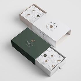 caixa-de-papel-cartao