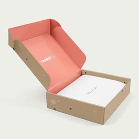 caixa-de-papelao-ecommerce
