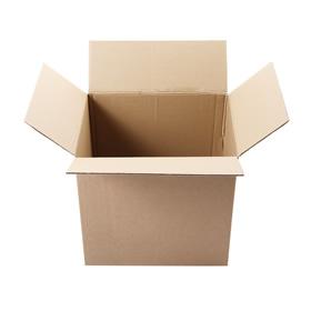 caixa-de-papelao