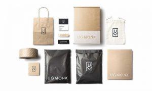 embalagen-para-e-commerce