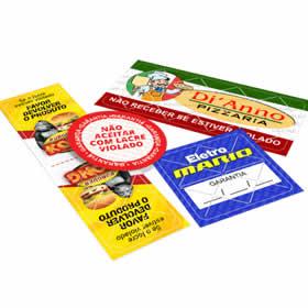 etiqueta-adesiva-de-seguranca