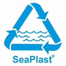 plastico-retirado-das-praias