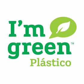 plastico-verde