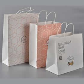 sacola-de-papel-para-produtos-congelados-ou-umidos