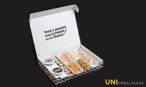 embalagem-delivery-restaurante