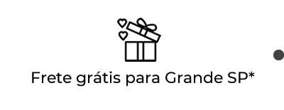 embalagens-FRETE-GRATIS3
