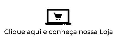 embalagens-loja-online4