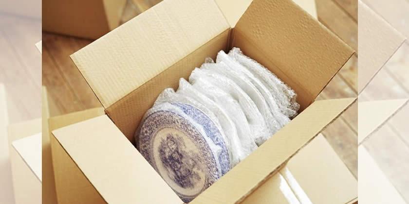 embrulhar-com-plastico-bolha-ecommerce