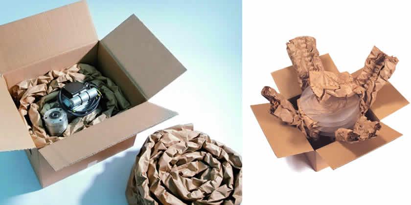 padpack-travamento-de-produtos-em-caixas